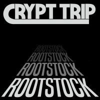 Purchase Crypt Trip - Rootstock