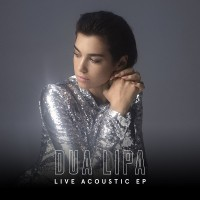Purchase Dua Lipa - Live Acoustic (EP)