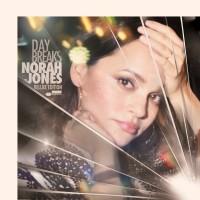 Purchase Norah Jones - Day Breaks (Deluxe Edition)