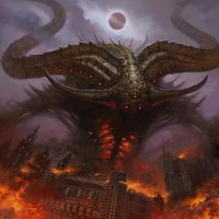 Purchase Oh Sees - Smote Reverser