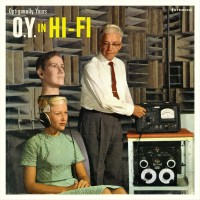 Purchase Optiganally Yours - O.Y. In Hi-Fi