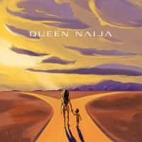 Purchase Queen Naija - Queen Naija