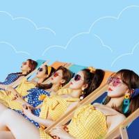 Purchase Red Velvet - Summer Magic - Summer Mini Album