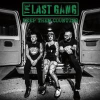 Purchase The Last Gang - Keep Them Counting