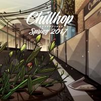 Purchase VA - Chillhop Essentials - Spring 2017