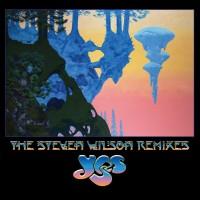 Purchase Yes - Fragile (Steven Wilson Remix) CD1