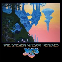 Purchase Yes - The Yes Album (Steven Wilson Remix) CD2