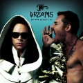 Buy Dreams - No One Defeats Us Mp3 Download