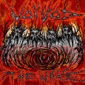 Buy Voivod - The Wake (Deluxe Edition) CD1 Mp3 Download