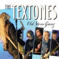 Buy The Textones - Old Stone Gang Mp3 Download