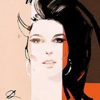 Purchase Bobbie Gentry - The Girl From Chickasaw County - The Complete Capitol Masters