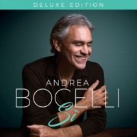 Purchase Andrea Bocelli - Sì (Deluxe Edition)