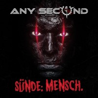 Purchase Any Second - Sünde : Mensch