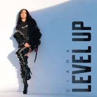 Purchase Ciara - Level Up (CDS)