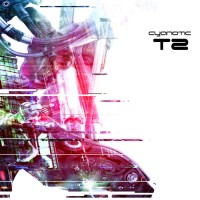 Purchase Cyanotic - T2