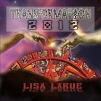 Purchase Lisa Larue - Transformation 2012