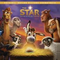 Purchase Mariah Carey - The Star (CDS)