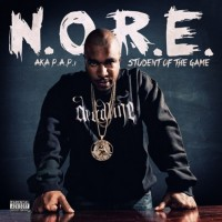 Purchase N.O.R.E. - Student Of The Game