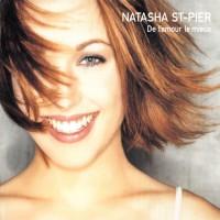 Purchase Natasha St-Pier - De L'amour Le Mieux