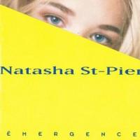Purchase Natasha St-Pier - Emergence