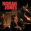 Buy Norah Jones - Live At Ronnie Scott's Mp3 Download