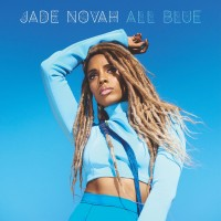 Purchase Jade Novah - All Blue