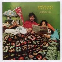 Purchase Geoff & Maria Muldaur - Pottery Pie (Vinyl)