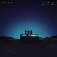 Purchase Jai Wolf - Starlight (CDS)