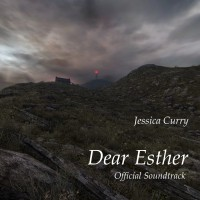 Purchase Jessica Curry - Dear Esther