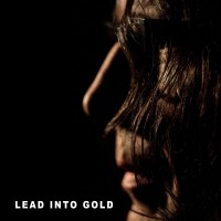 Purchase Lead Into Gold - The Sun Behind The Sun