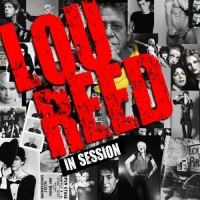 Purchase Lou Reed - Lou Reed - In Session