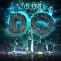 Purchase Psychostick - Do