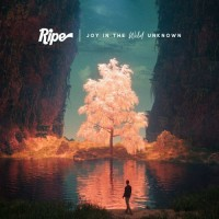Purchase Ripe - Joy In The Wild Unknown