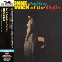 Purchase Dionne Warwick - Valley Of The Dolls
