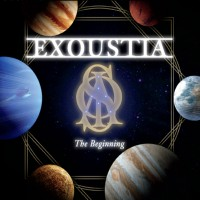 Purchase Exoustia - The Beginning