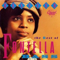 Purchase Fontella Bass - Rescued - The Best Of Fontella Bass
