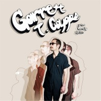 Purchase Garrett T. Capps - Y Los Lonely Hipsters