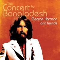 Purchase George Harrison & Friends - The Concert For Bangla Desh (Deluxe Edition) CD1