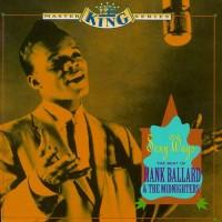 Purchase Hank Ballard & The Midnighters - Sexy Ways:the Best Of Hank Ballard & The Midnighters