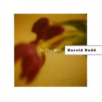 Purchase Harold Budd - In The Mist