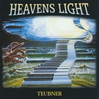 Purchase Helmut Teubner - Heaven's Light