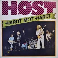 Purchase Høst - Hardt Mot Hardt