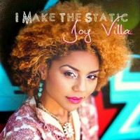 Purchase Joy Villa - I Make The Static (EP)