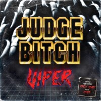 Purchase Judge Bitch - Viper