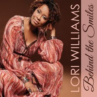 Purchase Lori Williams - Behind The Smiles