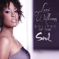 Purchase Lori Williams - Eclipse Of The Soul