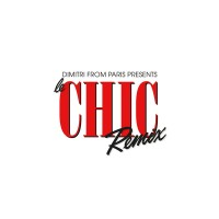 Purchase Chic - Dimitri From Paris Presents Le Chic Remix