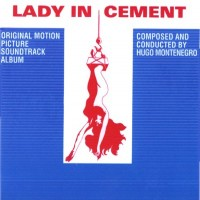 Purchase Hugo Montenegro - Lady In Cement