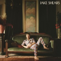 Purchase Jake Shears - Jake Shears