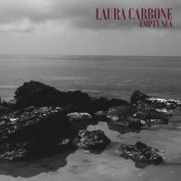 Purchase Laura Carbone - Empty Sea
